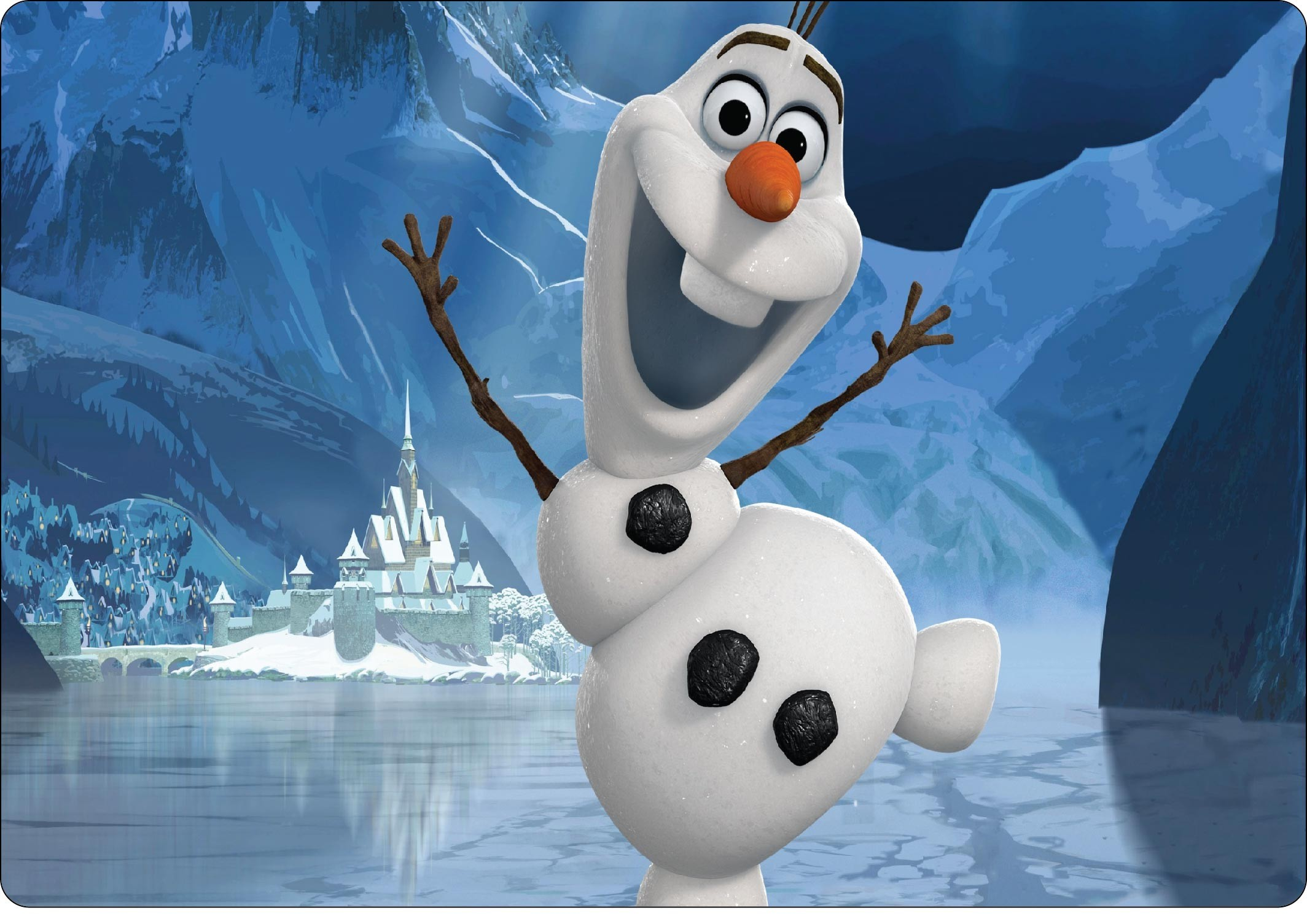 Last tweets about photo la reine des neiges olaf - La riene des neiges ...