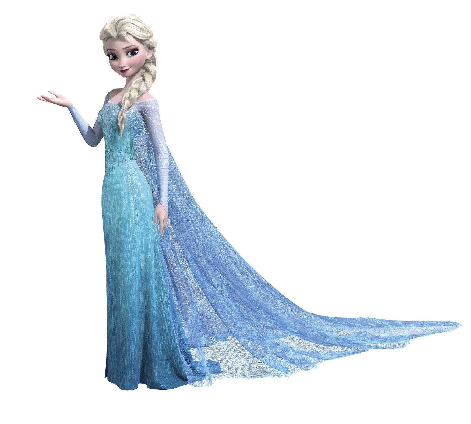 Ma reine des neiges le temps de vivre - La reine elsa ...