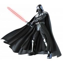 sticker Autocollant enfant Dark Vador Star Wars