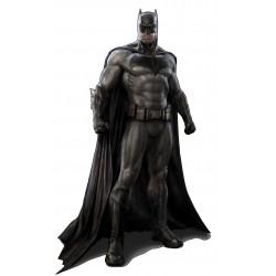 Stickers Batman ref 15040