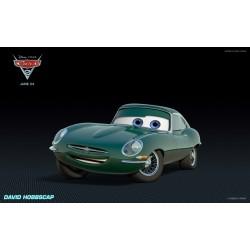 Affiche poster Cars réf 539556