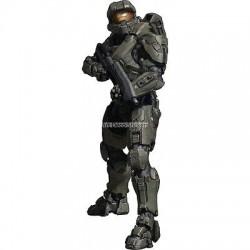 Stickers Halo jeux vidéo 15054