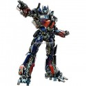 Stickers Optimus Transformers 15050