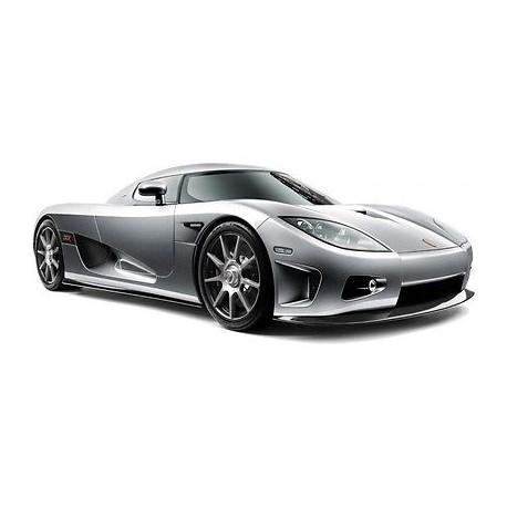sticker autocollant voiture sport ref 031 stickers. Black Bedroom Furniture Sets. Home Design Ideas