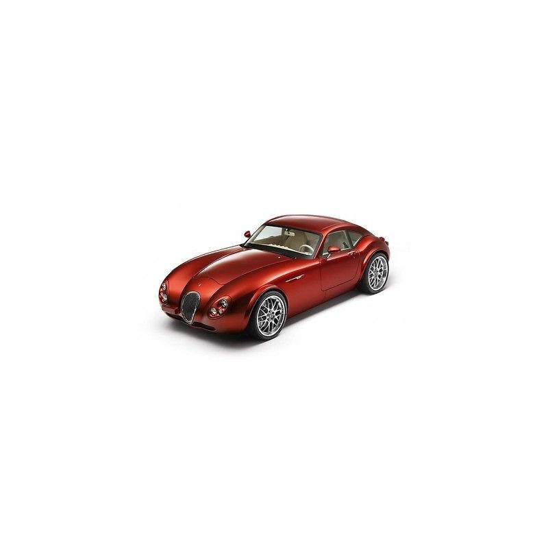 sticker autocollant voiture sport ref 024 stickers. Black Bedroom Furniture Sets. Home Design Ideas
