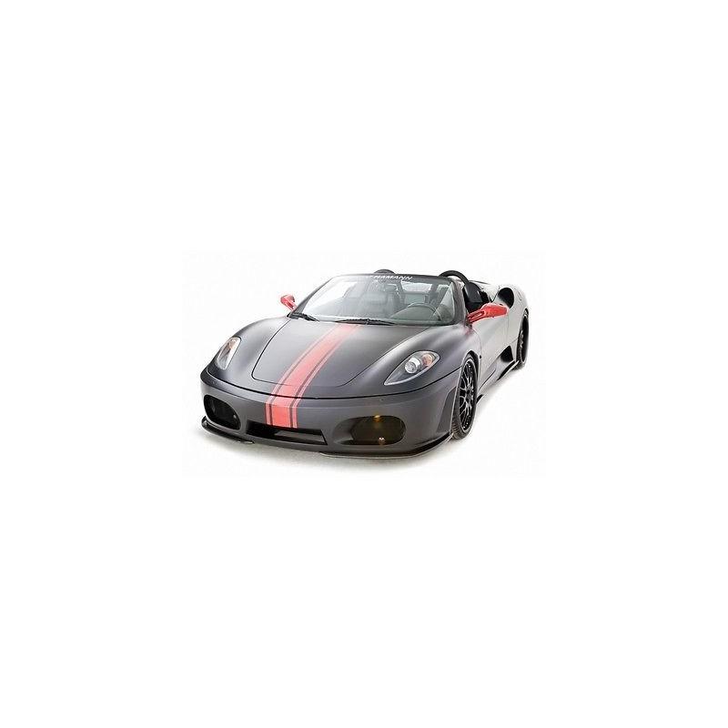 sticker autocollant voiture sport ref 025 stickers. Black Bedroom Furniture Sets. Home Design Ideas