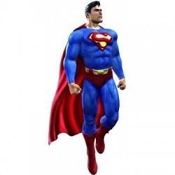 Stickers enfant Superman