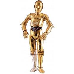 Stickers Star Wars C3PO