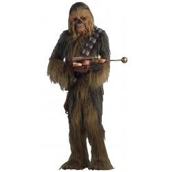 Stickers Star Wars Chewbacca