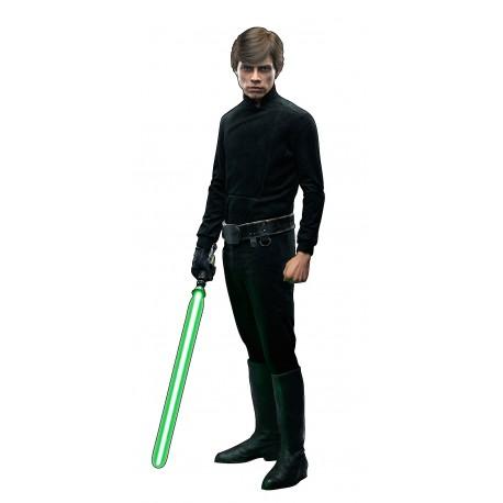 Stickers Star Wars Luke Skywalker