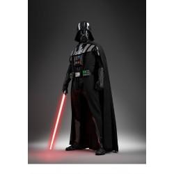 Papier peint Géant Dark Vador Star Wars