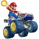 Stickers Mario Bowser 15074