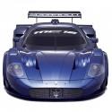 Sticker autocollant Voiture Sport 026