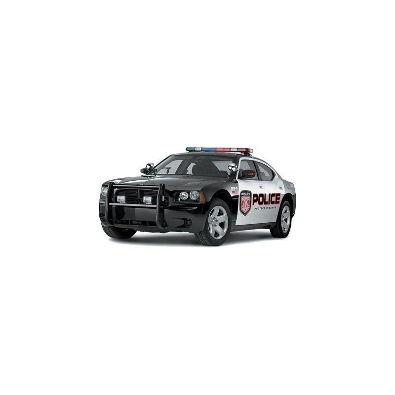 sticker autocollant voiture police us police us 7. Black Bedroom Furniture Sets. Home Design Ideas