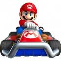 Stickers Mario Kart réf 15102