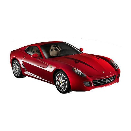 sticker auto voiture ferrari 45x95cm stickers muraux enfant. Black Bedroom Furniture Sets. Home Design Ideas