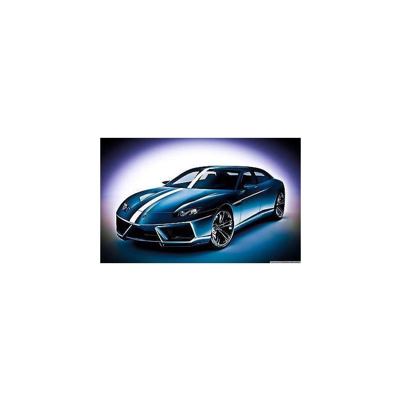 sticker autocollant auto voiture lamborghini a259. Black Bedroom Furniture Sets. Home Design Ideas